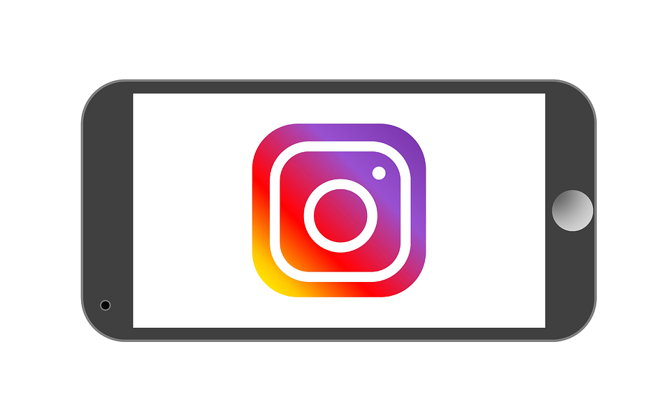 Instagram Followers Bot – How do they Work